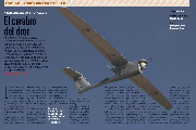 Airelectronics report in Fly News Magazine