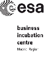 Airelectronics participes in the ESA Business Incubation Center Madrid Region